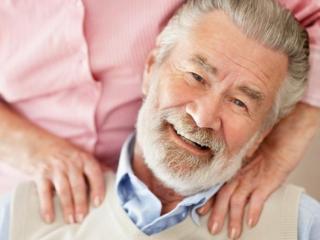 Своевременное обращение к врачу - залог скорейшего выздоровления
