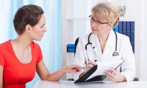 Каждый случай ЦМВ лечится в зависимости от индивидуальности организма, тяжести заболевания, внешних факторов, поэтому без консультации врача не обойтись